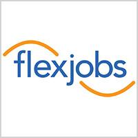 FlexJobs - Encuentra trabajos remotos y de trabajo desde casa