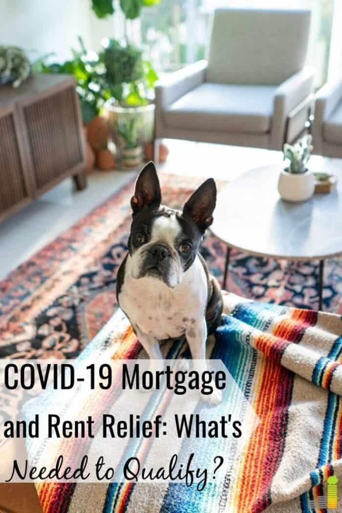 ¿Necesita alivio de alquiler o hipoteca debido a coronavirus? Aquí están los detalles sobre los programas de asistencia en la Ley CARES para ayudar a los afectados por COVID-19.