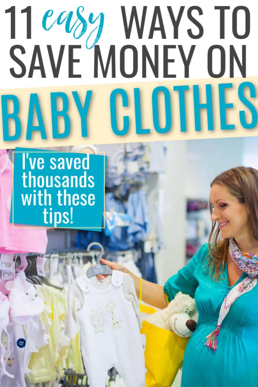 """dónde comprar ropa de bebé barata """"width ="""" 1000 """"height ="""" 1500 """"data-pin-description ="""" dónde comprar ropa de bebé barata - dónde obtener ropa de bebé barata - ropa de bebé con un presupuesto - cómo ahorrar dinero en bebé ropa. """"srcset ="""" https://mommyonpurpose.com/wp-content/uploads/2020/05/templates-set-2-7-copy-copy-copy-copy-1.jpg 1000w, https://mommyonpurpose.com /wp-content/uploads/2020/05/templates-set-2-7-copy-copy-copy-copy-1-200x300.jpg 200w, https://mommyonpurpose.com/wp-content/uploads/2020/ 05 / templates-set-2-7-copy-copy-copy-copy-1-683x1024.jpg 683w, https://mommyonpurpose.com/wp-content/uploads/2020/05/templates-set-2-7 -copy-copy-copy-copy-1-768x1152.jpg 768w """"data-lazy-tamaños ="""" (ancho máximo: 1000px) 100vw, 1000px """"src ="""" https://mommyonpurpose.com/wp-content/uploads /2020/05/templates-set-2-7-copy-copy-copy-copy-1.jpg """"/></p> <p><img loading="""