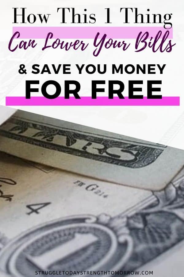 ¡Qué es Trim y cómo puede ahorrarle dinero gratis! Esta aplicación / sitio web puede ayudarlo a ahorrar dinero mientras duerme para todo, desde facturas de servicios públicos hasta compras comunes. Regístrese gratis hoy y vea cómo se acumulan los ahorros. ¡Cada día que espera es un dólar que podría haber ahorrado!