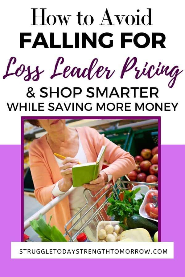cómo evitar la pérdida de precios líderes