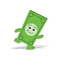 InboxDollars - Gane dinero de encuestas y otras tareas fáciles