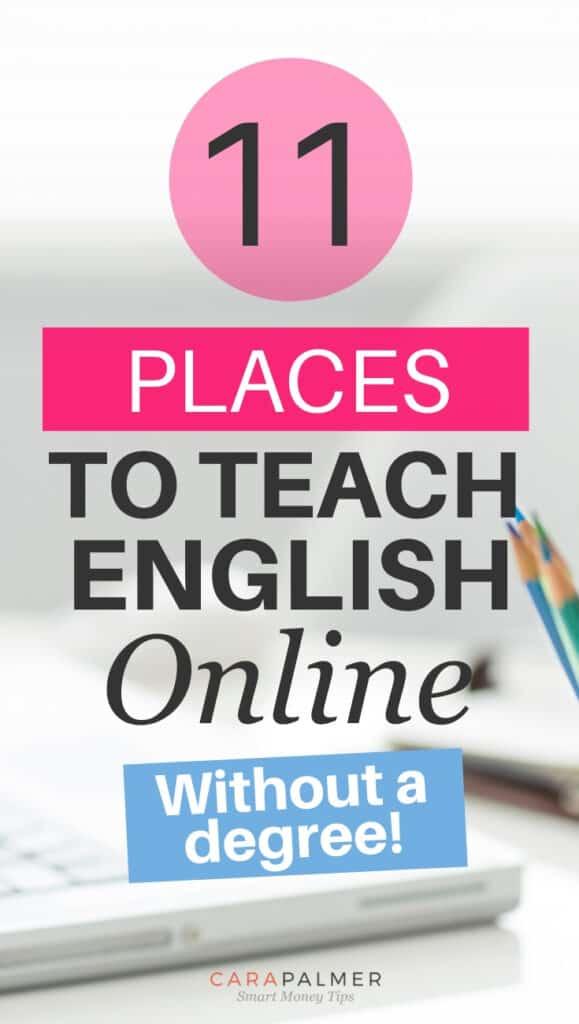 "lugares para enseñar inglés en línea sin título ""class ="" wp-image-6001 ""width ="" 290 ""height ="" 512 ""srcset ="" https://carapalmer.com/wp-content/uploads/2020/04/how- to-teach-english-online-579x1024.jpg 579w, https://carapalmer.com/wp-content/uploads/2020/04/how-to-teach-english-online-170x300.jpg 170w, https: // carapalmer.com/wp-content/uploads/2020/04/how-to-teach-english-online.jpg 735w ""tamaños ="" (ancho máximo: 290px) 100vw, 290px"