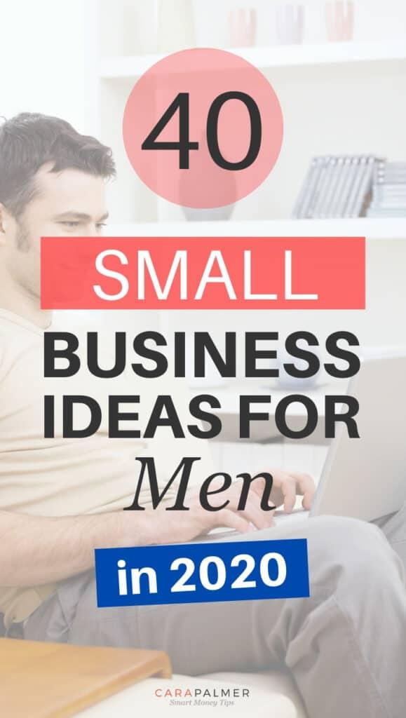 "Business for men"" class=""wp-image-5887"" width=""290"" height=""512"" srcset=""https://ganardineroporinternet.me/wp-content/uploads/2020/05/1589438704_313_40-ideas-rentables-para-pequenas-empresas-para-hombres.jpg 579w, https://carapalmer.com/wp-content/uploads/2020/03/business-ideas-for-men-170x300.jpg 170w, https://carapalmer.com/wp-content/uploads/2020/03/business-ideas-for-men.jpg 735w"" sizes=""(max-width: 290px) 100vw, 290px"
