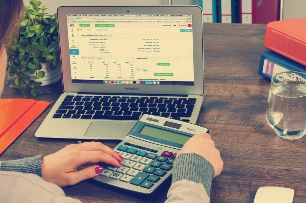 5 consejos para aumentar el valor de su negocio de por vida