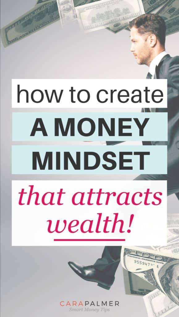 "Money Mindset Libros y citas para ayudarlo a crear riqueza ""class ="" wp-image-5619 ""width ="" 290 ""height ="" 512 ""srcset ="" https://carapalmer.com/wp-content/uploads/2020/02 /mindset-579x1024.jpg 579w, https://carapalmer.com/wp-content/uploads/2020/02/mindset-170x300.jpg 170w, https://carapalmer.com/wp-content/uploads/2020/02 /mindset.jpg 735w ""tamaños ="" (ancho máximo: 290px) 100vw, 290px"