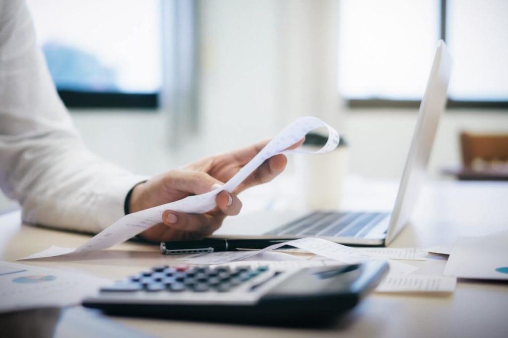 5 herramientas para ayudar cuando no puede pagar sus facturas