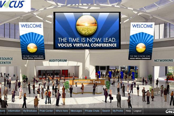 virtual-trade-show-diagram-