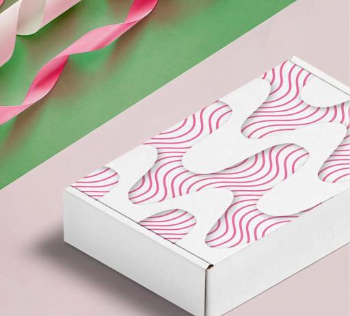5 tendencias de paquetes personalizados para el comercio electrónico en 2020