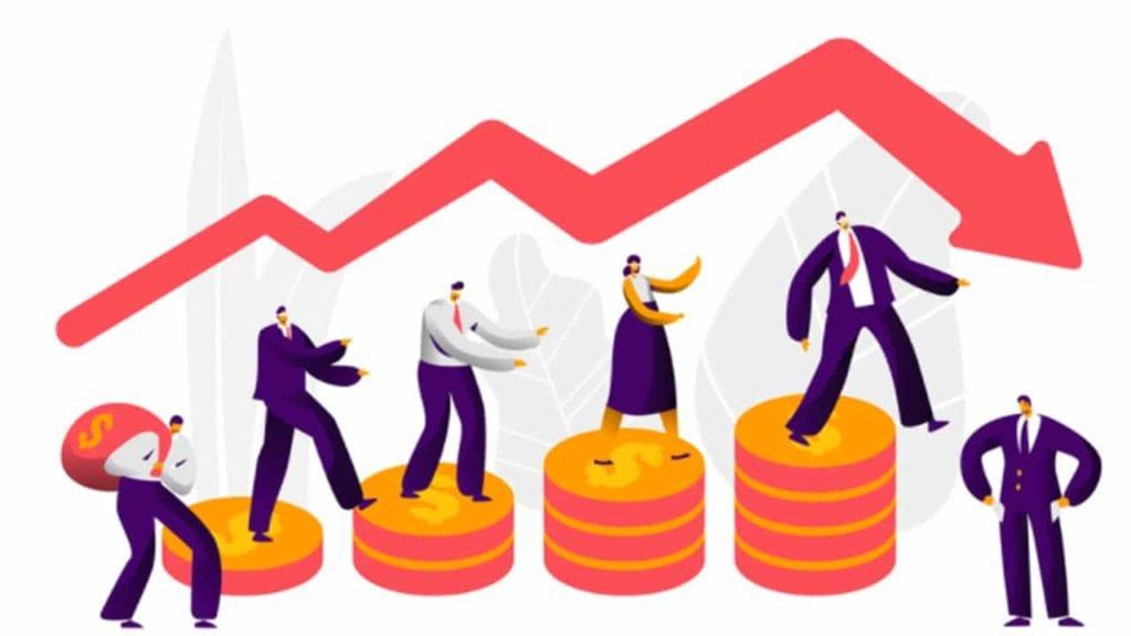 Brex Review: crédito comercial con recompensas