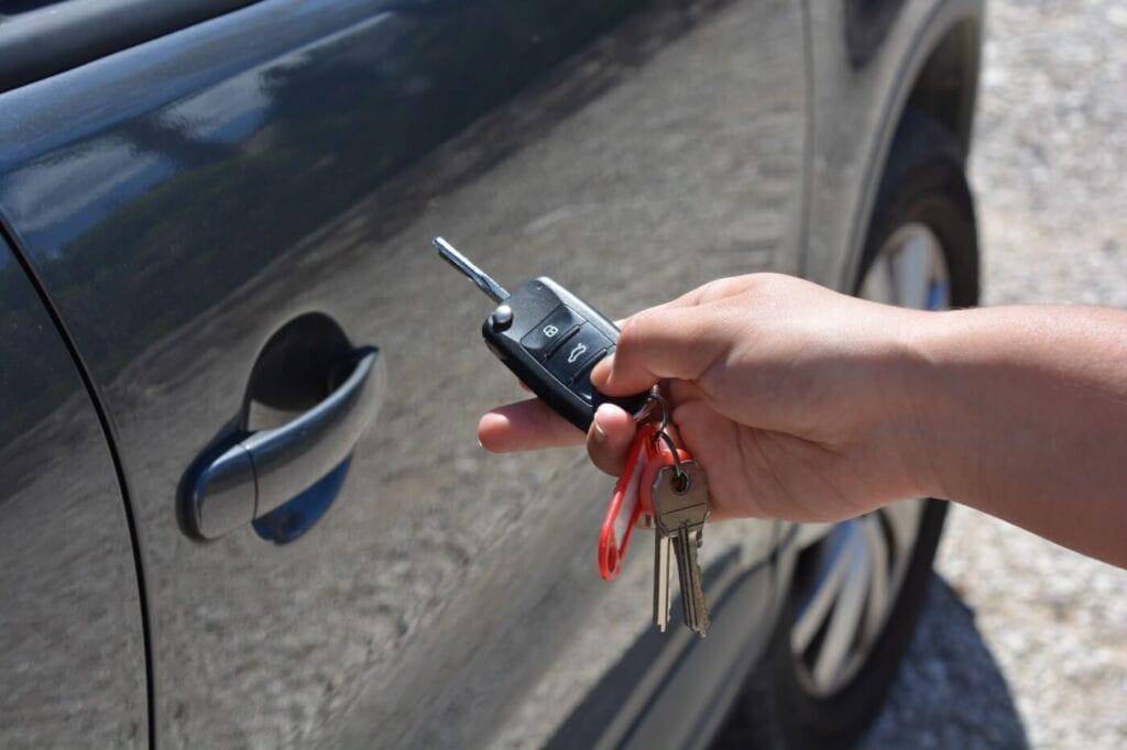Cómo administrar el pago de su automóvil durante la crisis del coronavirus