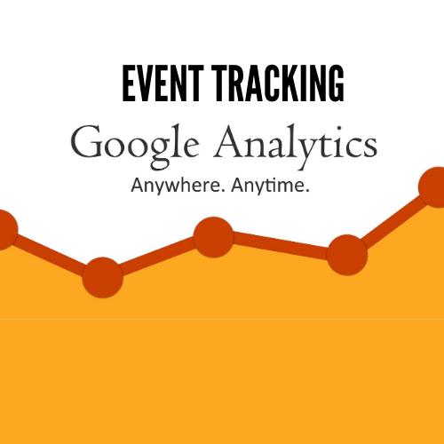 Cómo usar fácilmente el seguimiento de eventos en WordPress con Google Analytics - ThinkMaverick