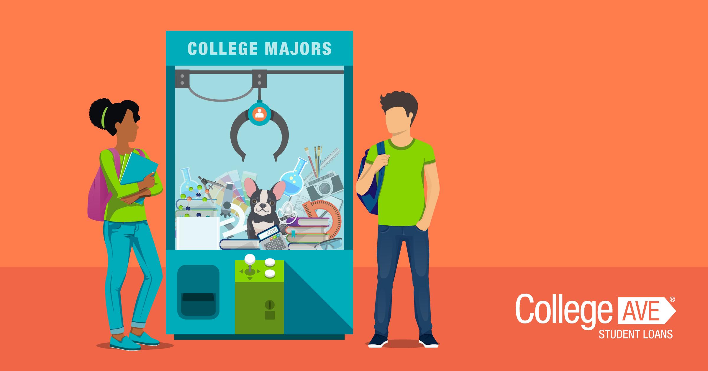 Cómo elegir una carrera universitaria que sea adecuada para ti