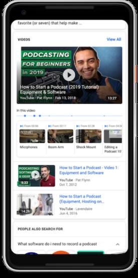 cómo obtener más vistas en youtube timestamp2