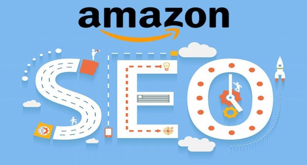 Guía completa para Amazon SEO: Optimice los listados de Amazon