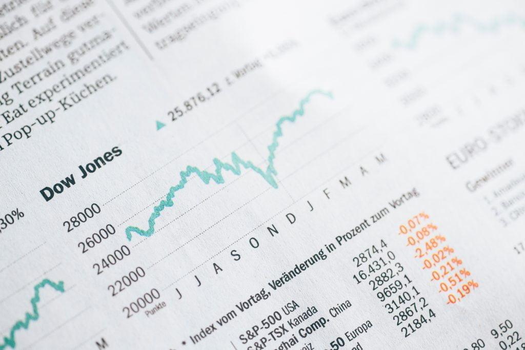 Invertir en bonos: una revisión de bonos dignos