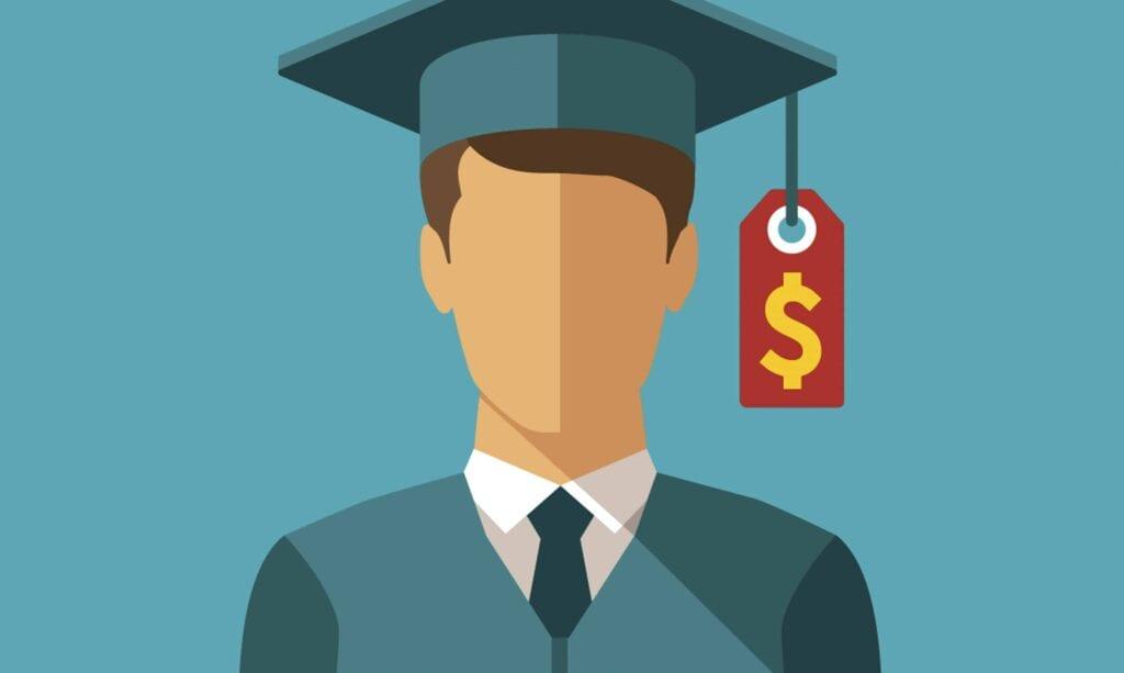 La guía definitiva para el perdón de préstamos estudiantiles