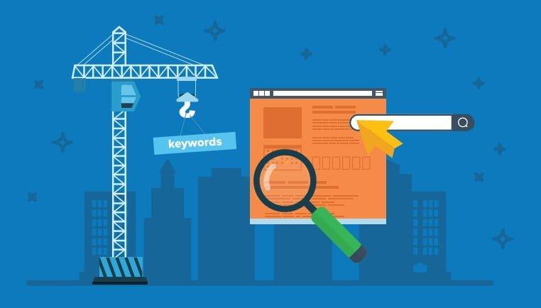 La guía paso a paso para la recuperación de la cuenta de Google Ads