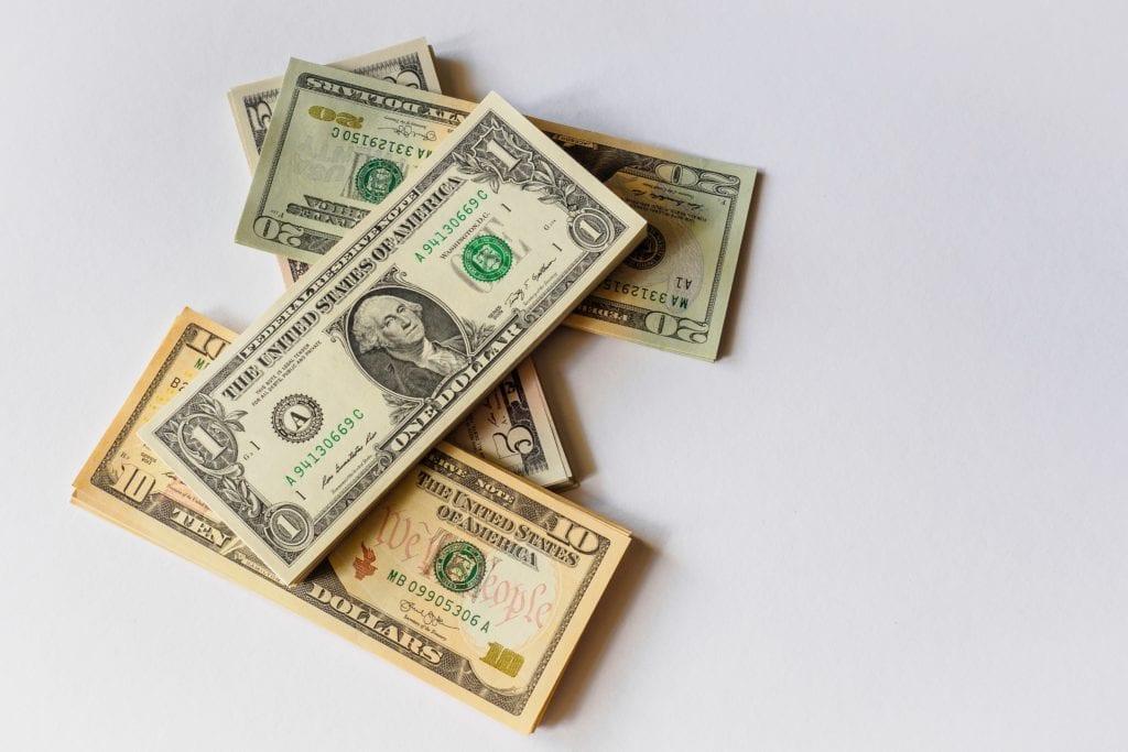 Las cuentas de ahorro con 5% de interés realmente existen