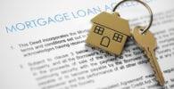 Las tasas hipotecarias están en mínimos históricos, pero ¿qué tan fácil es obtener una?