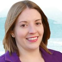 Aprenda a ganar $ 10,000 por mes como asistente virtual