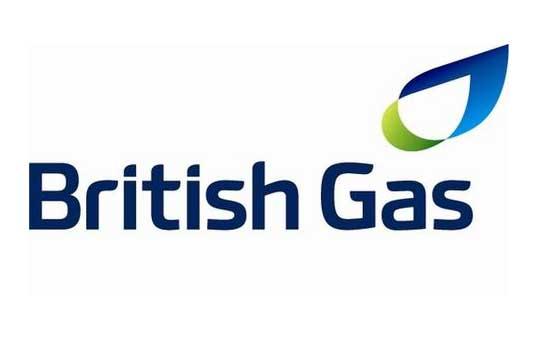 Lucha por tus derechos: tengo que caminar dos millas para recargar mis medidores de gas británico