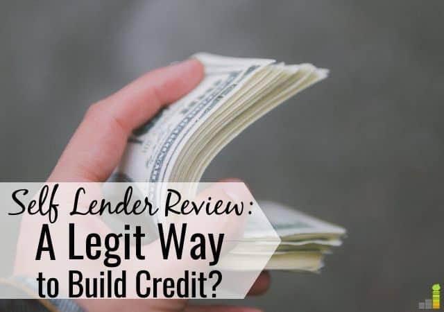 Reconstruir el crédito requiere trabajo, pero vale la pena el esfuerzo. Esta revisión de Auto Prestamista cubre cómo sus préstamos de crédito le ayudan a aumentar su puntaje de crédito.