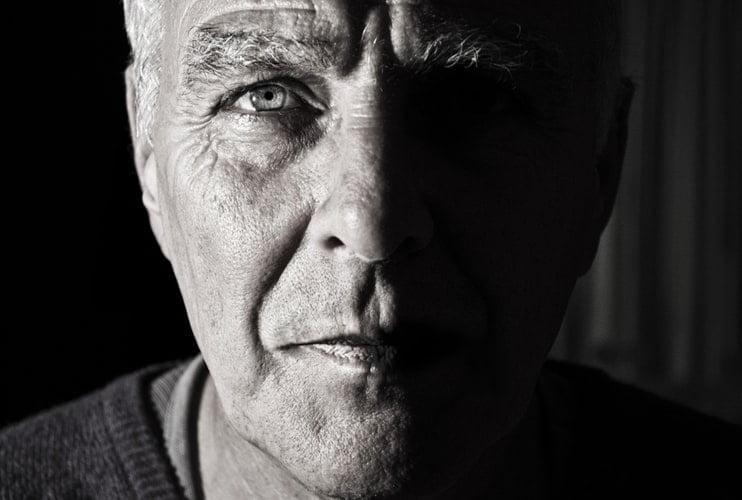Vea cómo funciona el 13º avance salarial para jubilados
