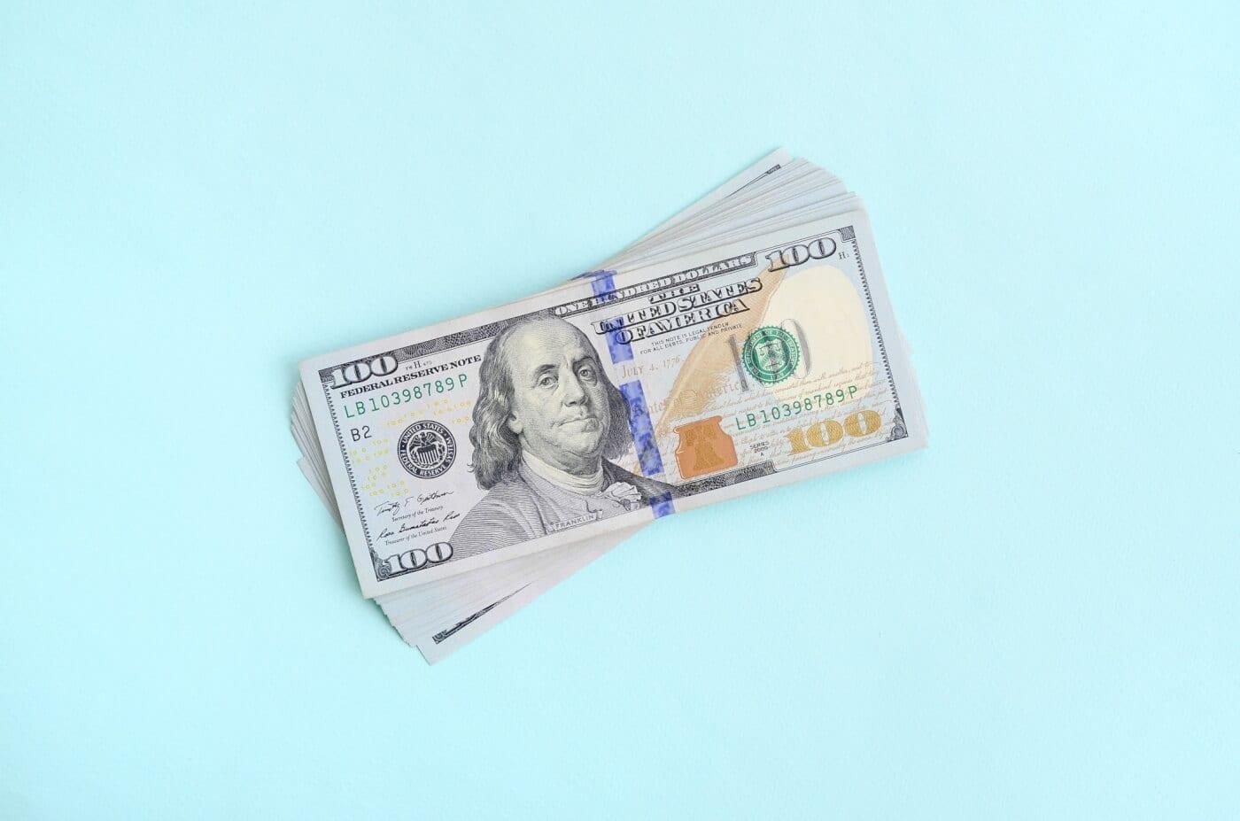 ¿Eres alfabetizado financieramente? Edición bancaria