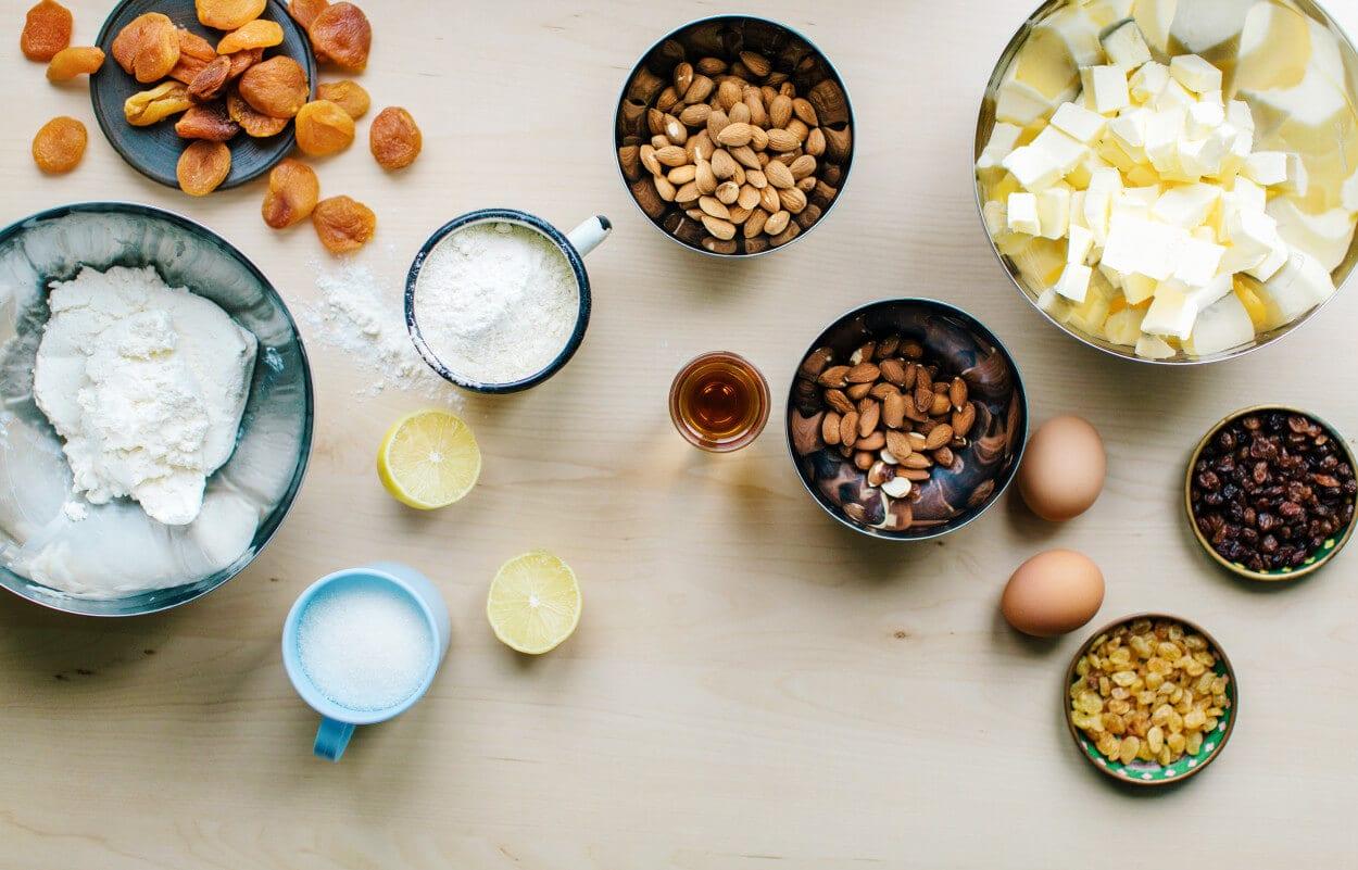 10 maneras de estirar sus comidas durante una crisis financiera