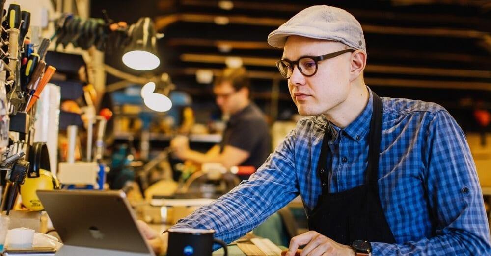 10 maneras de mejorar la programación de su taller