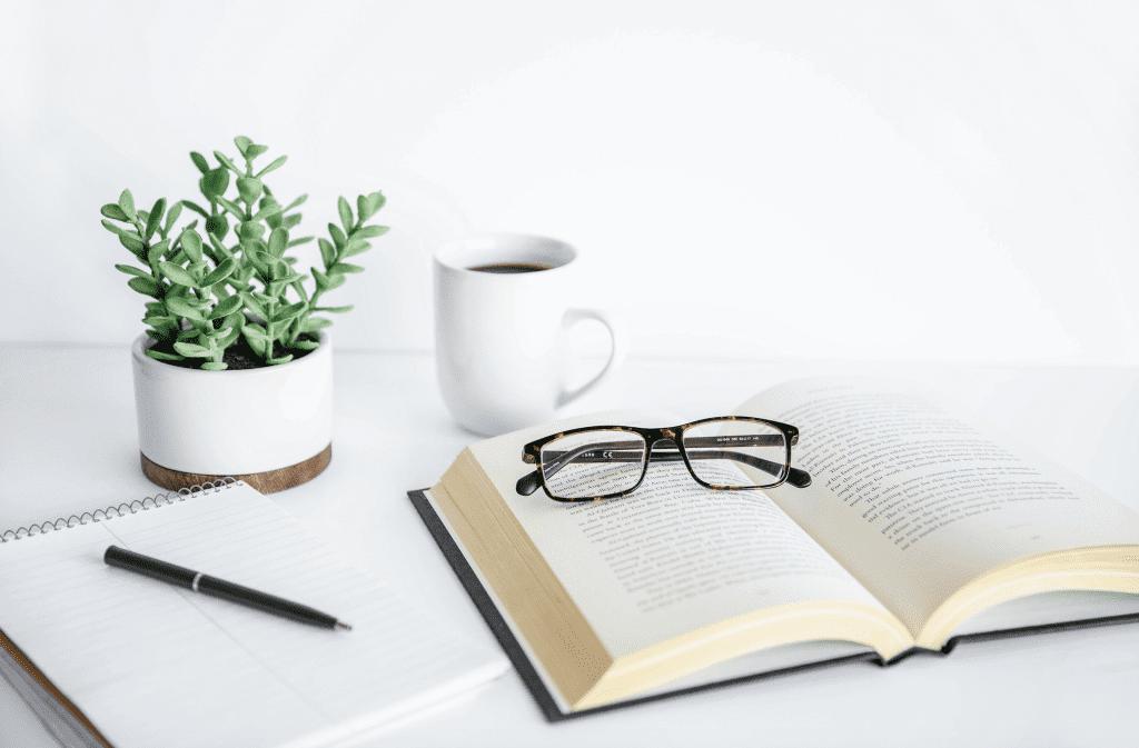 15 mejores libros de dinero para adultos jóvenes