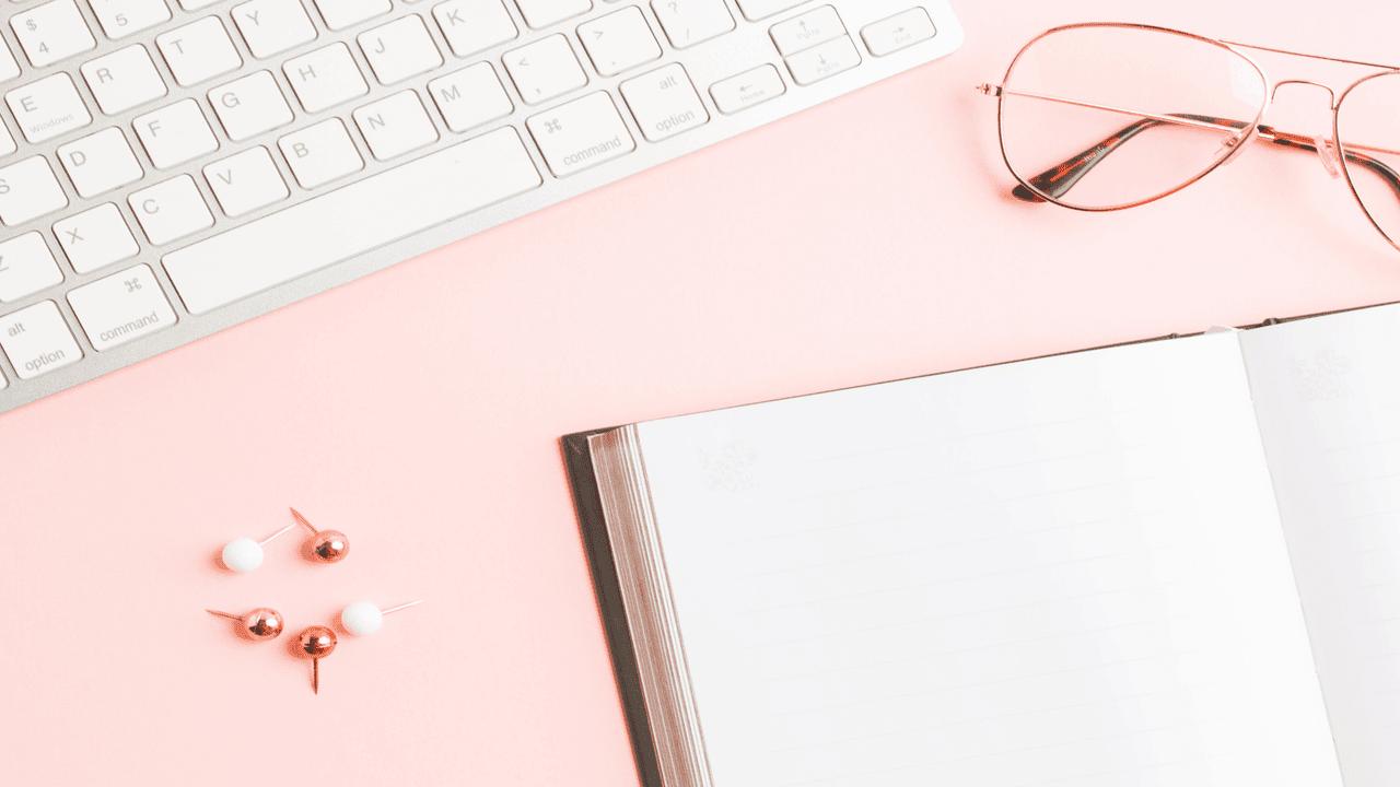 10 trabajos de entrada de datos para ganar dinero desde casa