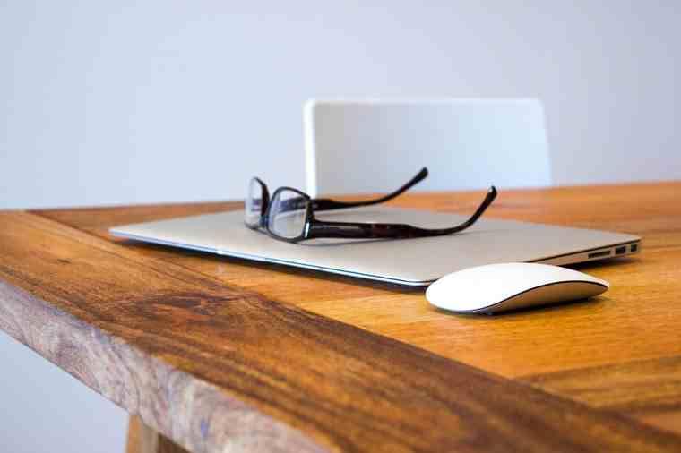 Programas de marketing de afiliados o guía para principiantes