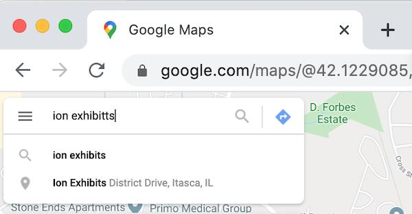cómo crear y verificar google my business account check maps para google business profile