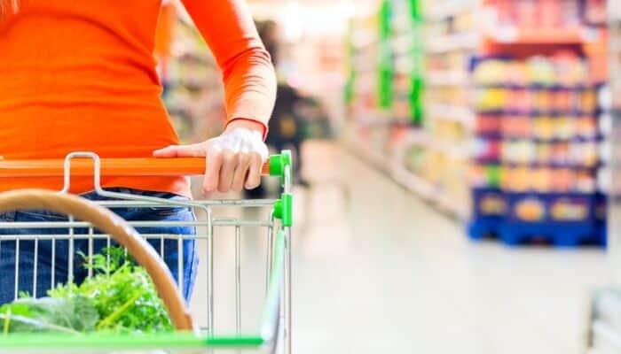 Empleos en tiendas de comestibles que contratan a los 15