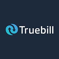 Administre su dinero con Truebill