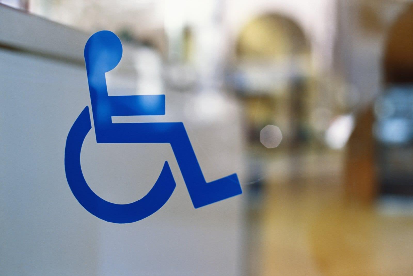 Cómo elegir el seguro de discapacidad adecuado