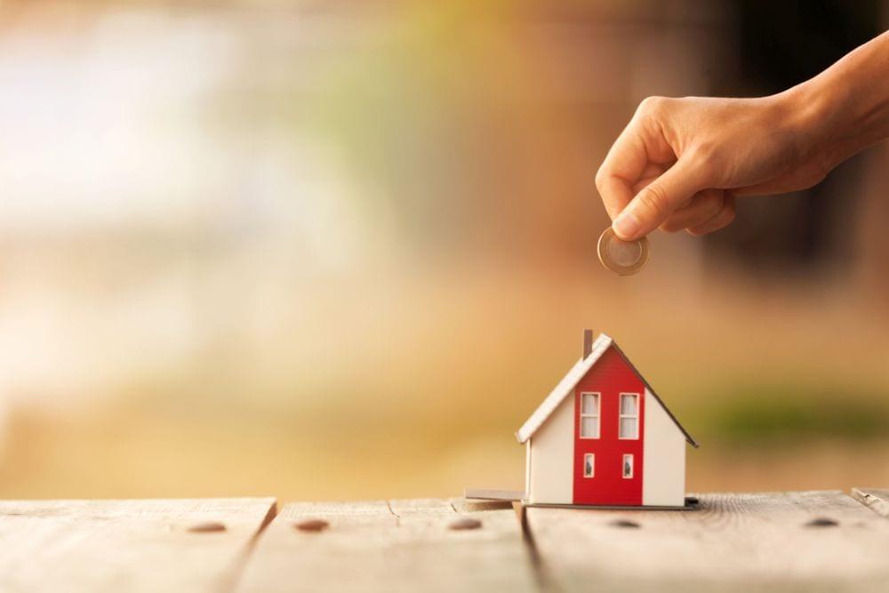 El 100% de las hipotecas son rentables si eres súper rico