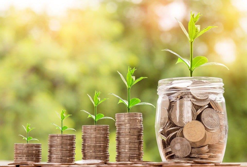 Formas de aumentar el valor de sus activos
