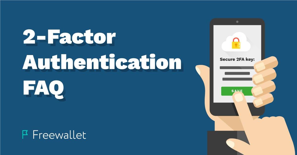 Guía de autenticación de 2 factores para principiantes