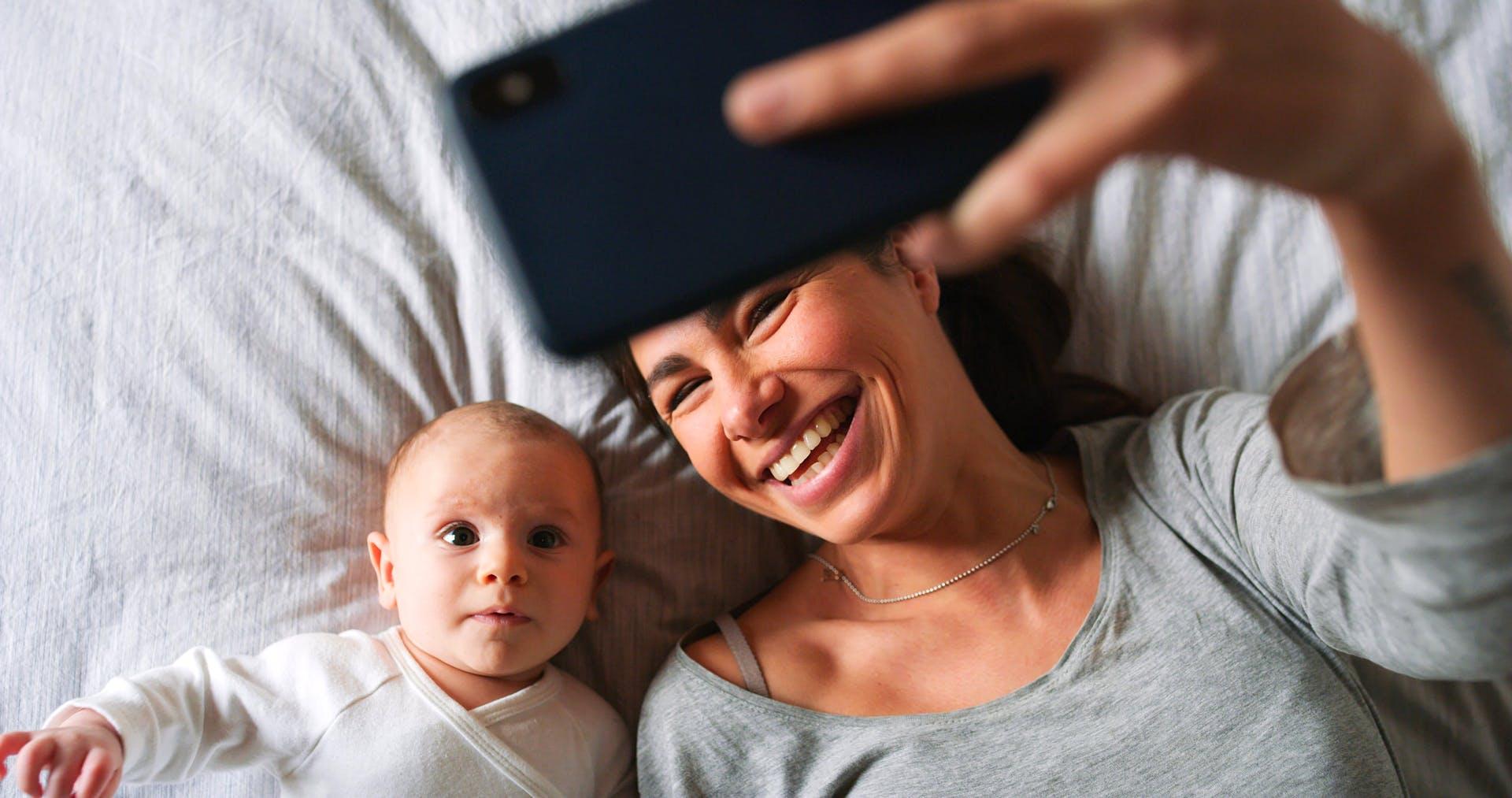 Las 3 mejores ofertas en teléfonos móviles y planes móviles para mayo