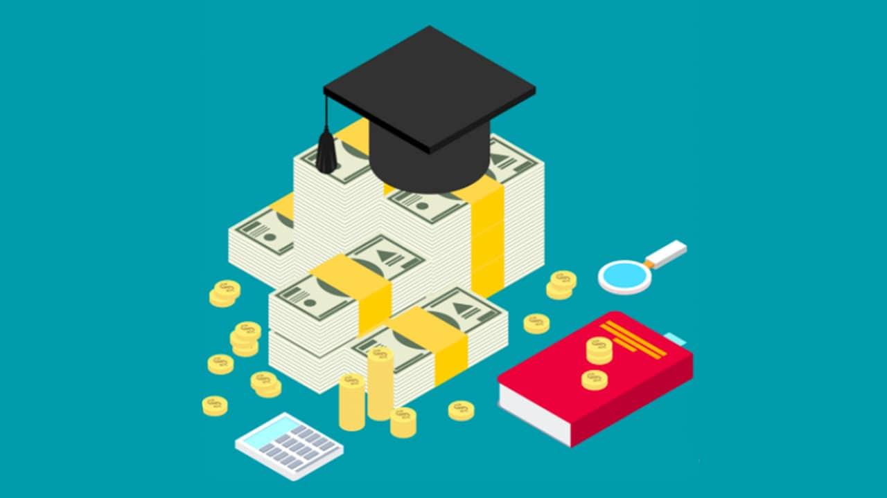 Ley William D. Ford - Frase favorita de los estafadores de préstamos estudiantiles