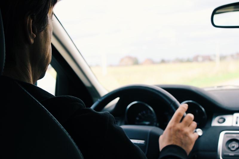 Tener el seguro de automóvil adecuado puede ahorrarle mucho dinero y estrés.